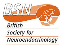 logo for British Society for Neuroendocrinology